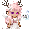 Effervescent Soul's avatar