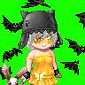 Reiki527's avatar