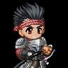RobDaFob's avatar