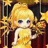 encantadora's avatar