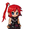 RadiantLunaRocker's avatar