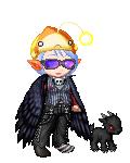 Dragoness_Muir's avatar
