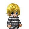 Baby_Jesus_16's avatar