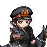 Dmitri Karovski's avatar