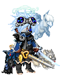 Ray The Assassin's avatar