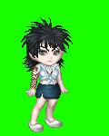 tarah_titan's avatar