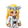Ilforte Granz's avatar