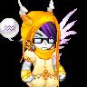 EridanPrinceOfHope's avatar