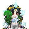 Ichisuki_1's avatar