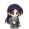 TwilightTenshi's avatar