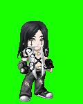Devilz_BFF's avatar