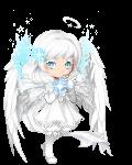 Crystallized Jello's avatar