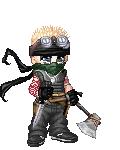 Hellhound777's avatar