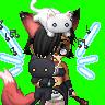 xX Umino-Hinata Xx's avatar