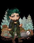 swampqueer's avatar