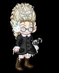 [ accidental stars ]'s avatar