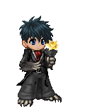 coreytaylorjr's avatar