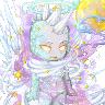 Kharma's avatar