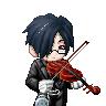Sebastian_PropertyofCiel's avatar