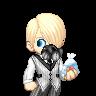 chocobo_muffins's avatar