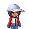 SiriuslyPadfoot20005's avatar