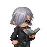 umii_sakagami's avatar