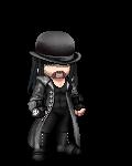 Deadman Era's avatar