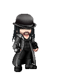 Remorseless Undertaker's avatar