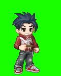 YaDad2387's avatar