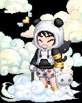 x__ChoCoBot