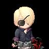 Hepkat's avatar