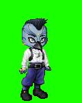 boombanda's avatar