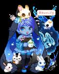 Mana Starseed's avatar