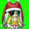 ` c h a k r a's avatar