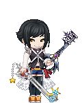 The Angelic Nitemare