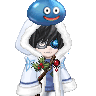 Vash The Stampede 7789's avatar