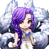 ButterflyCyanide's avatar