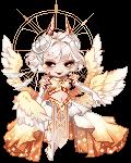 Dibacie's avatar