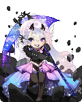 Sharuum's avatar