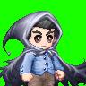 noti86's avatar
