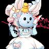 SexyUgly Shop's avatar