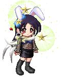 Alyssa Miy's avatar