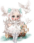 Mintyninja's avatar