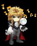 Koritaka's avatar