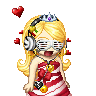 Emily163's avatar
