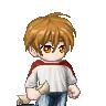 xXKILLERZRAVEXx's avatar