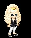 The_Princess26