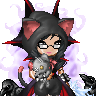 Im too cute to be evil's avatar