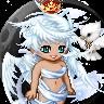 devil stardust's avatar