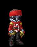 PiperHecht's avatar